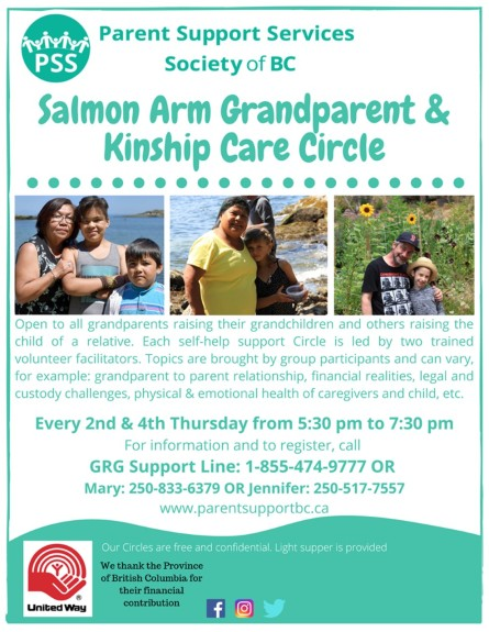 thumbnail_Salmon-Arm-GRG-Flyer