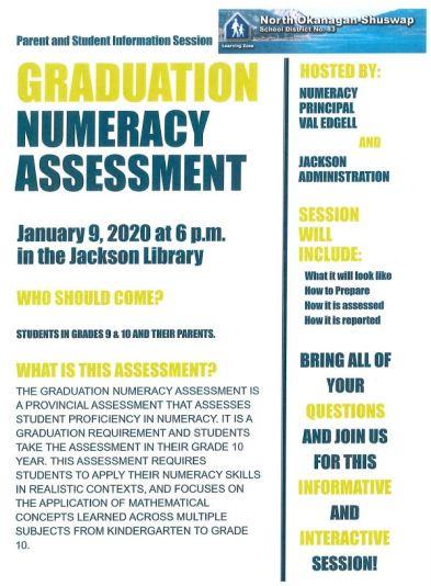 2020-01-09 10_53_22-numeracy information session.pdf - Adobe Acrobat Reader DC